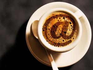 Caffè sul web - Scopri chi siamo
