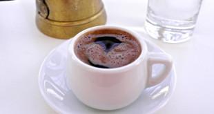 caffè-greco2