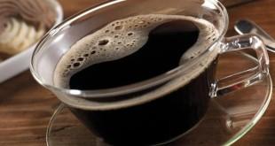 Il caffè d'orzo