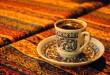 Il caffè alla turca