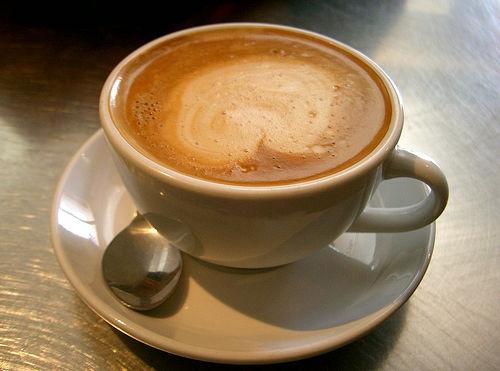Caff al ginseng benefici propriet ricetta e acquisto amazon - Diversi tipi di caffe ...