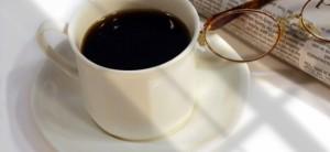 I benefici del caffè d'orzo