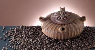 Il caffè alla Valdostana, bevanda al caffè della Val d'Aosta