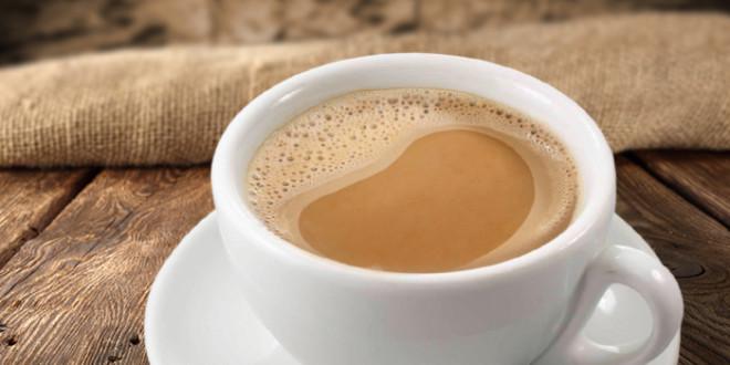 caffellatte cos 39 come si prepara latte art differenza cappuccino. Black Bedroom Furniture Sets. Home Design Ideas