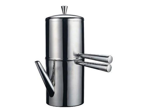 Ilsa-caffettiera-napoletana-inox.jpg