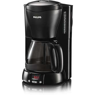 Macchina da caffè Philips Hd 7567/20
