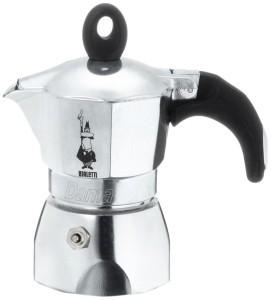 Bialetti Dama caffettiera moka