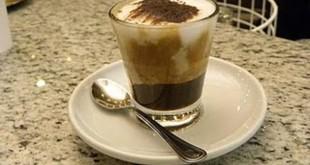 Il caffè brasiliano