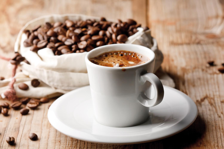 Citaten Koffie English : Come si prepara un buon caffè consigli per realizzare una