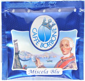 caffè-borbone-miscela-blu