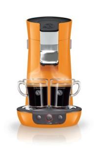 Philips Senseo Viva Cafè United