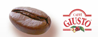 Caffè Giusto