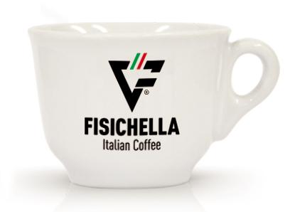 Caffè Fisichella