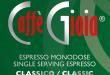 caffé gioia logo