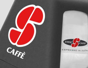 Caffè Esse