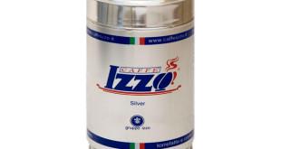 Caffè Izzo