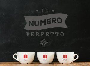 Caffe Ottavo recensioni opinioni miscele prodotto