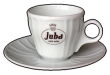 caffè juba logo