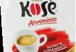 Caffè Kose