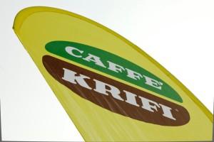 Caffè Krifi