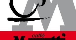 caffè musetti logo