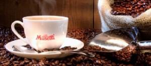 caffè musetti screen