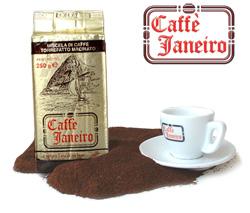 caffe Janeiro screen