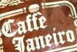 caffe janeiro logo