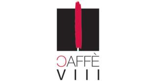 caffe ottavo logo