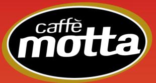 caffe Motta logo