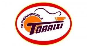 caffe Torrisi logo