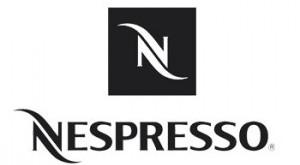 caffe nespresso logo