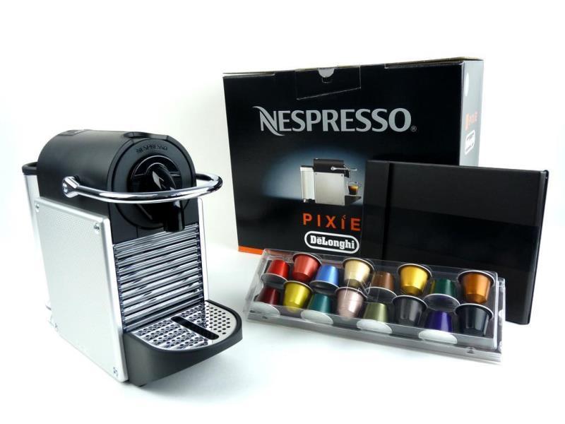 Nespresso: Recensione, Opinioni, Offerte e Acquisto
