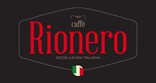 caffe rionero logo
