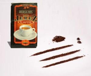 caffe Jerez screen