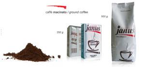 caffe janus screen