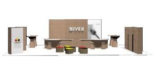 caffe river screen