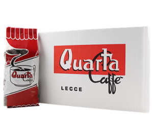 caffe quarta screen
