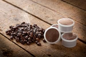 cialde-caffè