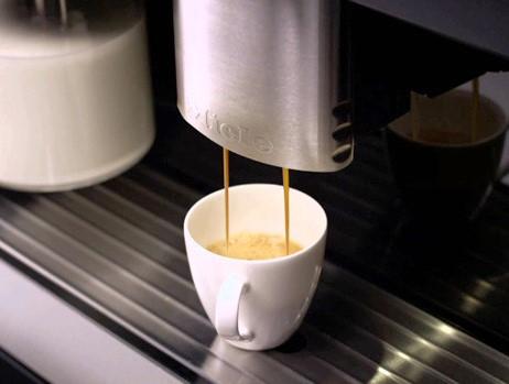 Verwonderend Caffè doppio: Cos'è, Benefici, Proprietà, Ricetta, Come si Prepara XG-31