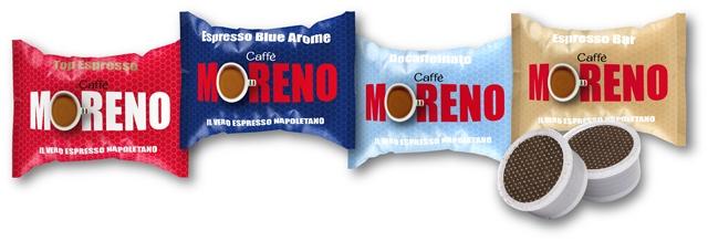 caffe moreno screen