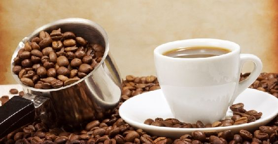 caffe scaduto 1