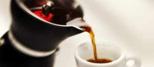 caffe scaduto 2