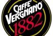 caffe vergnano logo