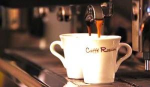caffe Rossini screen