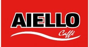 caffe aiello logo