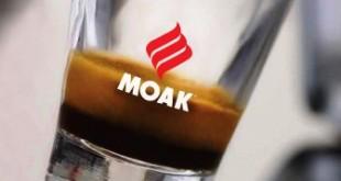caffe moak logo