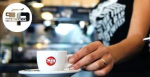 caffe pascucci screen