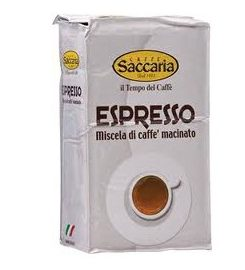 caffe saccaria screen