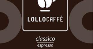 caffe lollo logo